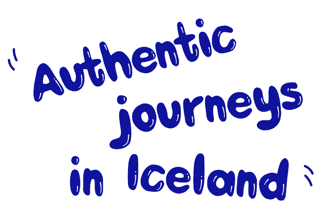 Authentic journeys in iceland Nordical travel iceland