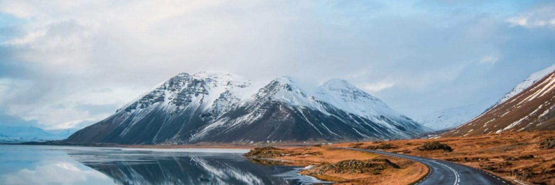 L'Islande est un pays sûr pour voyager